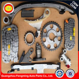 Timing Auto Chain Parts Repair Kits 3rz for Car