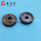 Textile Machine Spare Parts Carding Machine Parts 16520.0526.0/0 Turbo Gear