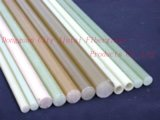 High Strength Colourful Durable Fiberglass Round Rod