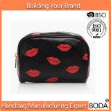 Women Fashion Cosmetic Bag Lady Handbags Set Bags (BDX-171083)