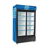 Industrial Kitchen Appliances Commercial Refrigeration