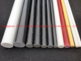 Fiberglass Tapered Rod/FRP Tapered Rod