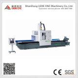 High-Speed Three-Axis Gantry Machining Center