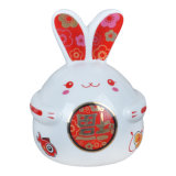 Wholesale Direct Factory Produce Hand Painted Ceramic Money Box
