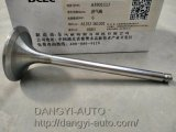 Intake Valve Auto Part