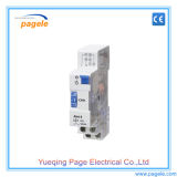 Weekly Programmable Electronic Digital Timer Switch E 8