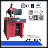 Best Fiber Laser Machine Marker for Metal