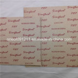 Shoe Paper Board for Footwear Material