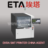 Semi-Auto LED SMT Solder Paste Printer/ Solder Stencil Printer/Screen Printer