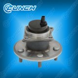 Wheel Hub Bearing 512405 for Toyota Matrix