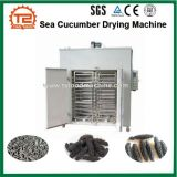 Commerical Industrial Seafood Dryer and Sea Cucumber Drying Machine