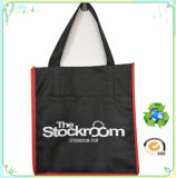 Wholesale Price Custom Printed Eco Friendly Recycle Reusable PP Non Woven Tote Shopping Bags