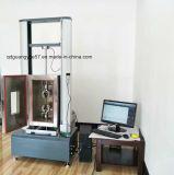 Universal Tensile Strength Testing Machine, Tensile Tester Price