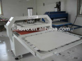 Zx-700mm Transfer Printing Screen Printer Machine(Adopted Hydraulic Equipment