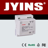 DIN Rail Type 45W Switching Power Supply (45W)
