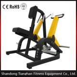 High Quality Training Fitness Equipment / Row Machine