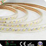 IP20/IP65/IP68 60LED/M Blue Cheap Strip Light for Home Decoration