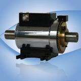 Rotating Torque Sensor Qrt-901