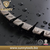 Sunny Arix Diamond Saw Blade for Granite, Marble (SY-ADSB-001)