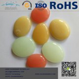 High Quality Luminous Glowing Garden Pebble Stone with Low Price
