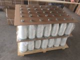 Trade Assurance Fiber Glass Single Textured PVC Coated Yarn