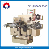 High Speed Dounle Twist Candy Wrapping Machine with Ce Certificate