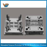 Manufacturer Injection Molding