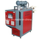 Oil Temperature Heating System for Rubber Tooling