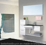 Best Price with High Quality Sanitary Furniture Bethroom Cabinet