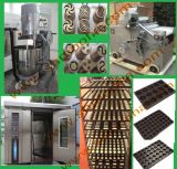 Cookies/Biscuit Equipment Complete Production Line