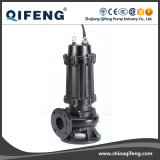 High Quality Centrifugal Submersible Water Pump