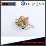 Ksy Industrial High Quality Thermocouple Head