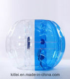 Wholesale Inflatable Bubble Ball Human Bubble Ball