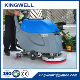 Commercial and Industrial Small Floor Scrubber (KW-X2)