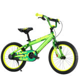 Best Price Mini Bicycle for Kids/Children/Baby