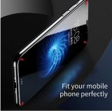 5D Full Covered Tempered Glass Screen Protector for iPhone X