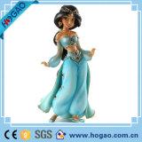 Showcase Frozen Elsa Princess Principesse Statua Resin