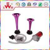 Various Color Air Horn for Car Train Truck