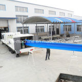 Bohai No-Girder Roll Forming Machine