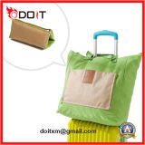 Big Size Water Proof Multi Functiontote Travel Bag