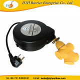 China Electric Power Cord Reels Cable Management System for Medical Device