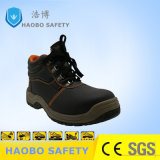 Best Selling Steel Toe S3 Standard Work Shoes