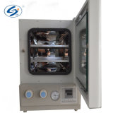 High Altitude Test Oven