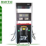 Competeitive Price Gas Station Fuel Dispenser Pump