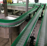 Industrial Belt Conveying/Factory Product with Customized Size