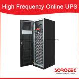 Modular UPS Good Quality with Best Price China Wholesale 30-300kVA UPS 300kVA