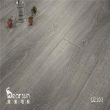 High Quality Low Price WPC Floor Wood Laminate Flooring