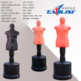 Free Standing Exercise Boxing Punching Bag with Base for Training