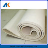 Factory Supplier for Making Nomex Needle Punched Felt