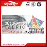 Italy J Eco Digital Water-Based Sublimation Ink for Digital Printing